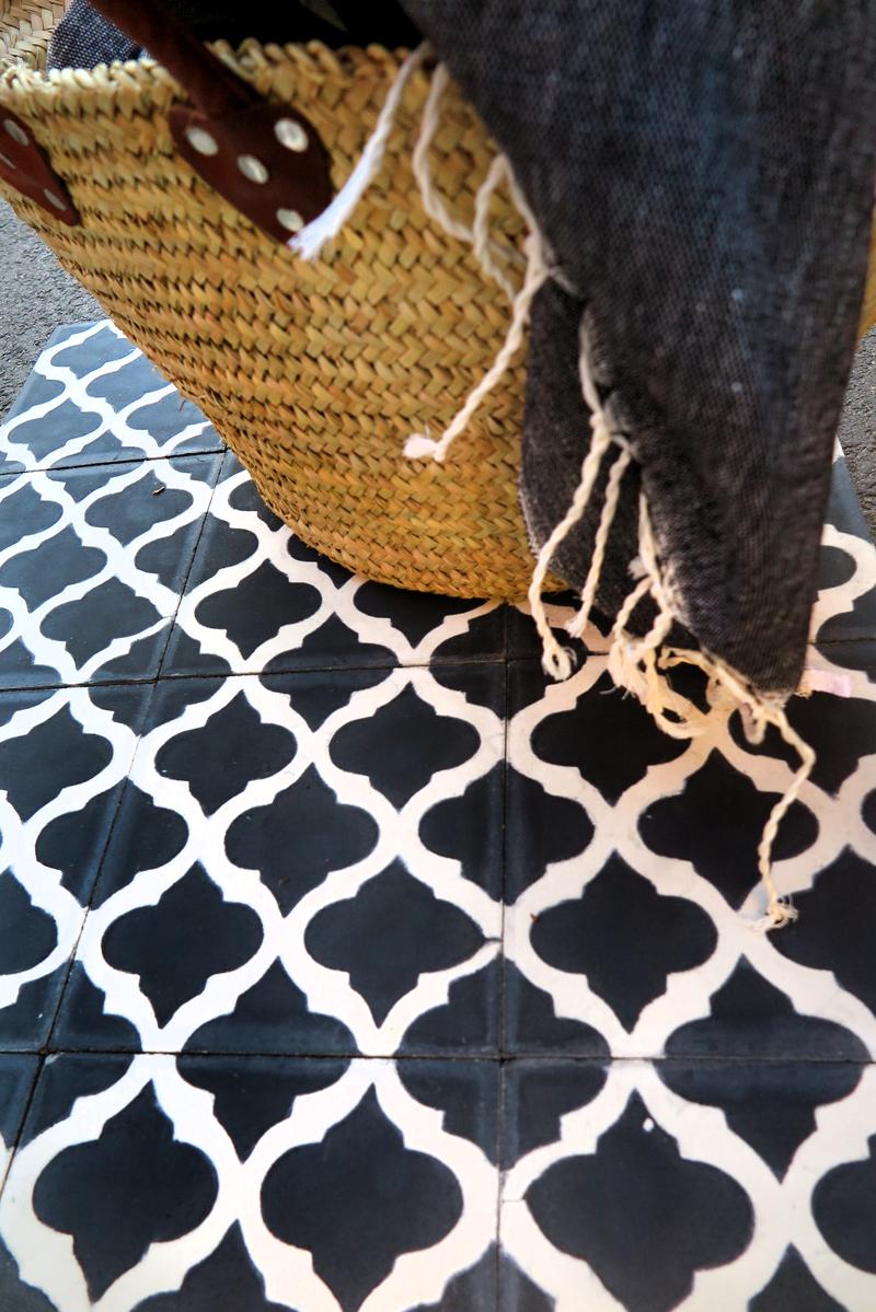 Cementplattor badrum ~ xellen.com