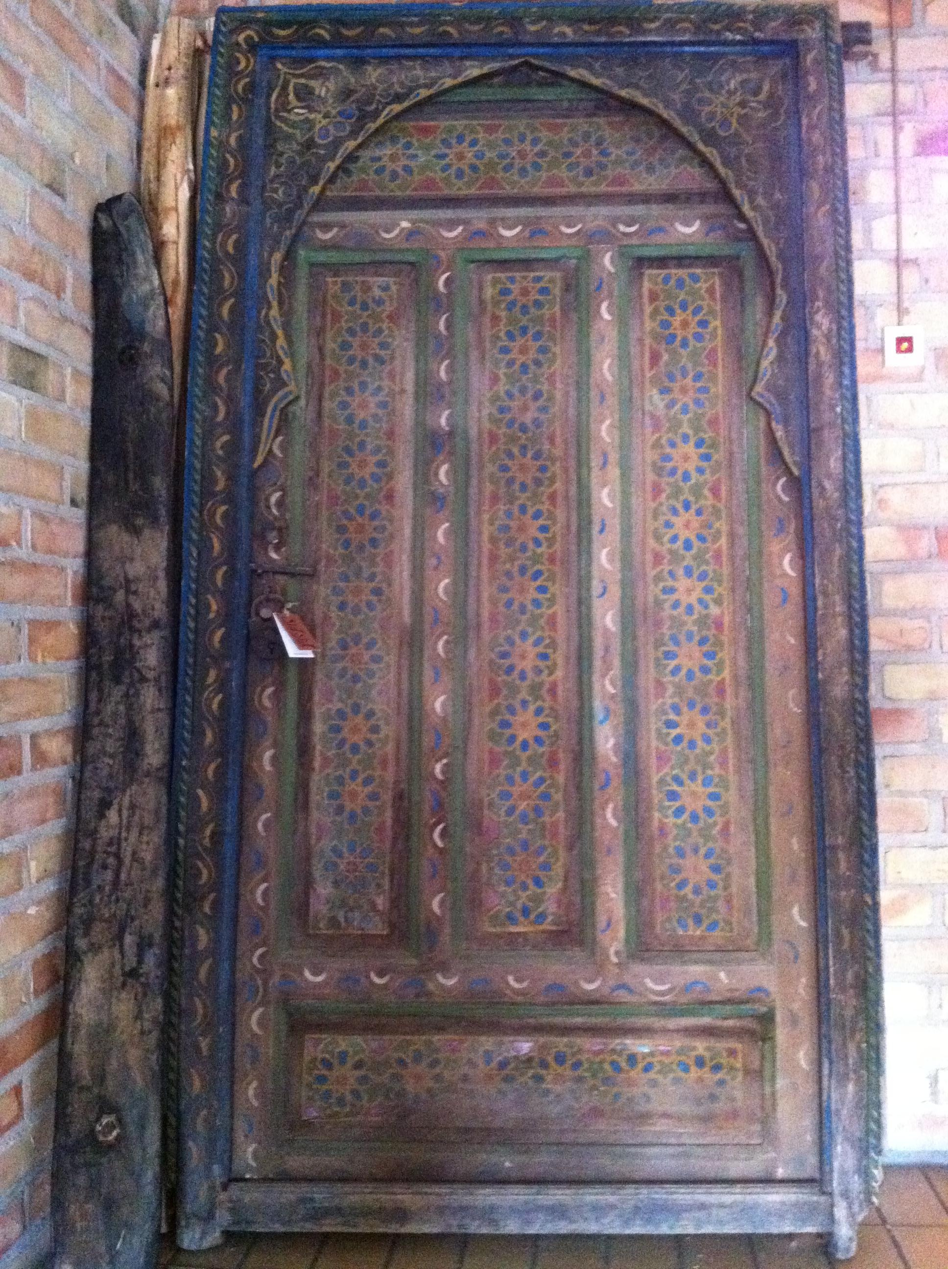 Bildresultat för dörr